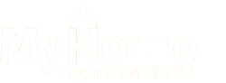 myhome renovations ltd
