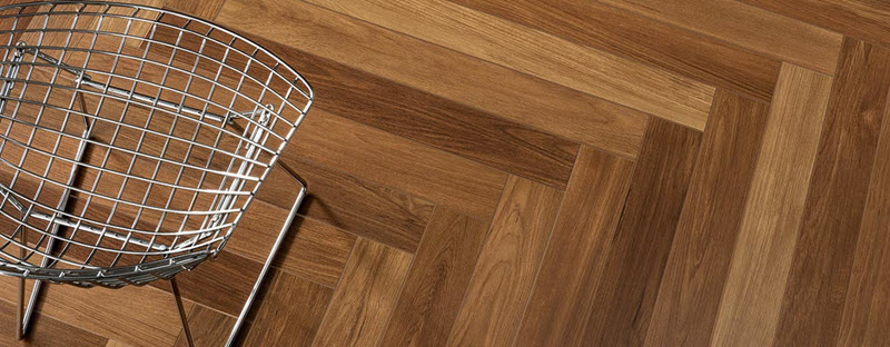 Flooring ideas nz