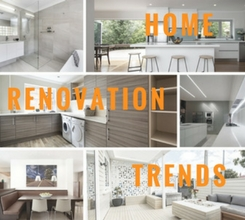 Home-Reno-Trends-2020