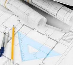 auckland architectual designer
