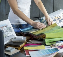 auckland interior designer